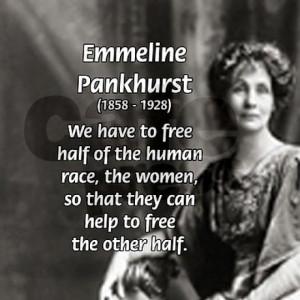 suffragist_emmeline_pankhurst_mousepad.jpg?height=460&width=460 ...