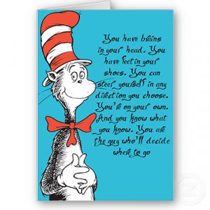 Graduating Quotes Graduation Quotes Tumblr For Friends Funny Dr Seuss ...