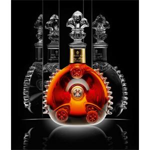 Remy Martin Louis XIII Cognac - 750ml
