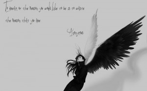 angels women quotes - Wallpaper (#831843) / Wallbase.cc