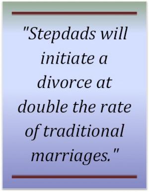divorce quote