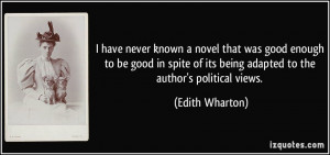 quote-i-have-never-known-a-novel-that-was-good-enough-to-be-good-in ...