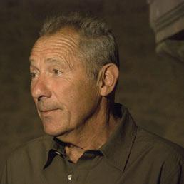 Israel Horovitz il futuro degli uomini di coraggio