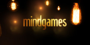 Mind Games (TV series) - Wikipedia, the free encyclopedia