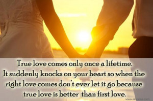 best-love-quotes-thoughts-true-heart-lifetime-love-first-love-nice ...