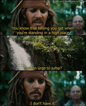 description funny pirates of the caribbean funny congratulations on ...