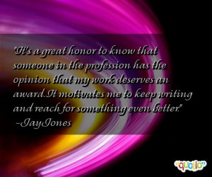 ... michael jackson quotes witty quotes famous quotes poets philosophers