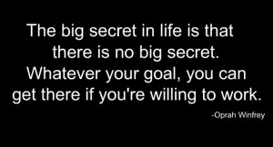 Motivational-Fitness-Workout-Quotes-39