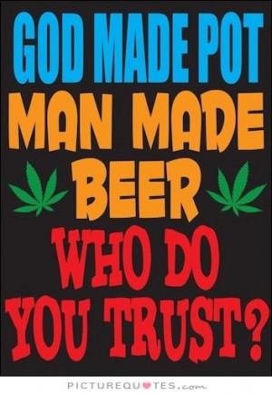 colorado weed quotes