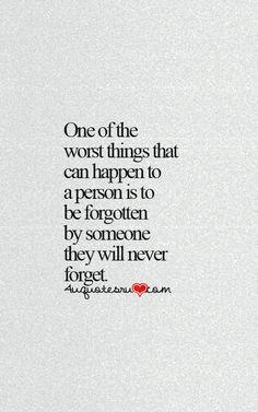 ... quote and more click gt 4uquotesru com daily 4uquotesru love quotes