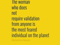 validation quotes Valid Quotes Validating Quotes Brave girl quotes ...