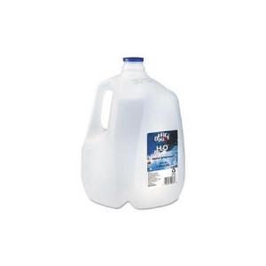 walmart 5 gallon water bottle