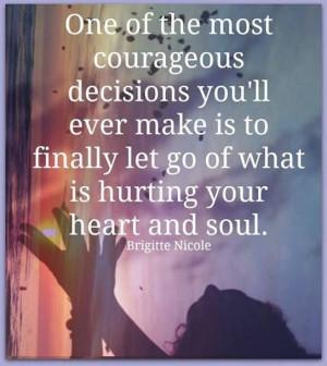 Broken Heart Quotes – Break Up Quotes