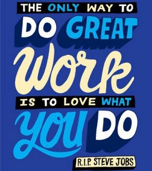 Today we feature 68 Inspirational Picture Quotes about Life, Success ...