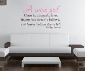 ... 1600a 1200 beautyful wall quotes ampgt wall stickers quotes gifts