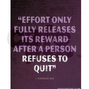 napoleon_hill_motivational_quote_puzzle.jpg?color=White&height=460 ...