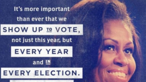 michelle obama en facebook michelle obama hugs queen elizabeth ii
