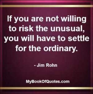 Jim-Rohn-Motivational-Quotes.jpg