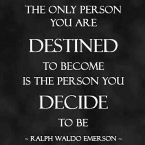 planning, achievable goals, destiny, personal growth,