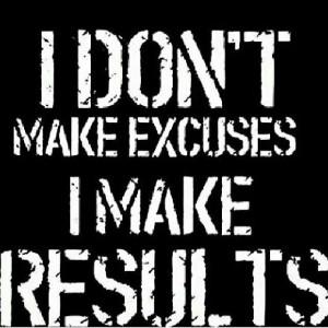 Get it done! #Hi5