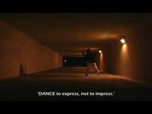 Hip Hop Dance Quotes Great dance quotes. pretty