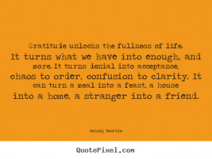 ... melody beattie more life quotes love quotes success quotes