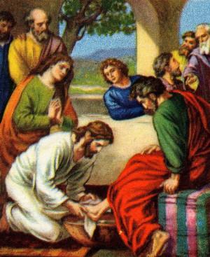 jesus washing feet 05 jesus washing feet 06 jesus washing