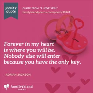 home love poems i love you poems i love you poems