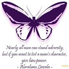 butterfly quotes butterfly quote butterfly effect quotes life quotes ...