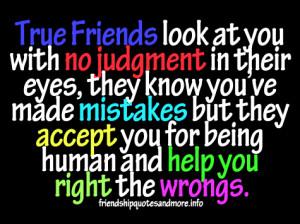 best friendship quotes, friend quotes
