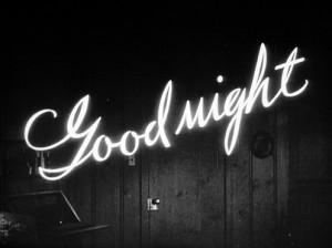 http://www.desigraphics.com/good-night/happy-goodnight/