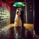 rainy day romantic couple wallpaper rainy day romantic couple wishes