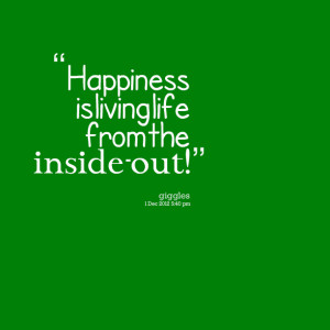 Of Happiness Quotes About Happiness Tumblr Taglog And Love And Life ...