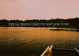 60+ Breathtaking Love Quotes That Will Take Your Heart - 37