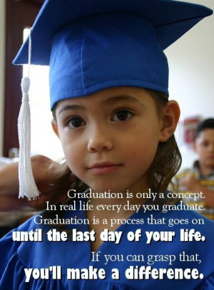 christian_graduation_quotes_and_sayings.jpg