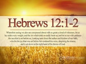 bible-verse-christian-hebrews-12-1-2.jpg