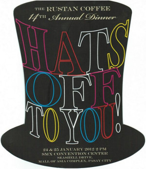 hats-off-to-you-01.jpg