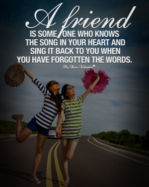 Happy Friendship Day. Wish your Friends with Greetings
