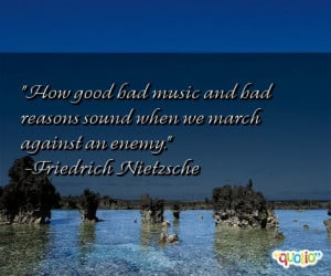 Marching Band Quotes For Seniors Drumline