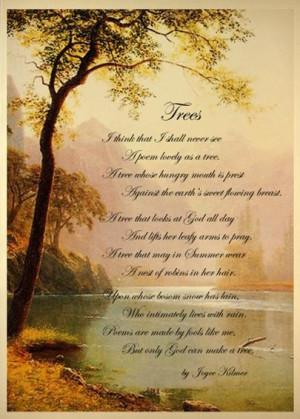 ... Kilmer, Favorite Poems, Art Prints, Kilmer 18861918, Joyce Kilmer, Art