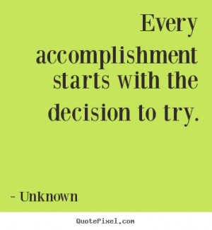 decision making quotes inspirational inspiring 20 motivational quotes ...
