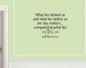 Lies Quotes And Sayings Quotes and sayings what