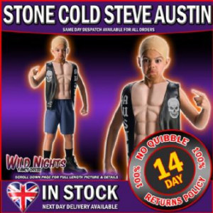 Funny Quotes Wwf Stone Cold Steve Austin 240 X 320 28 Kb Jpeg