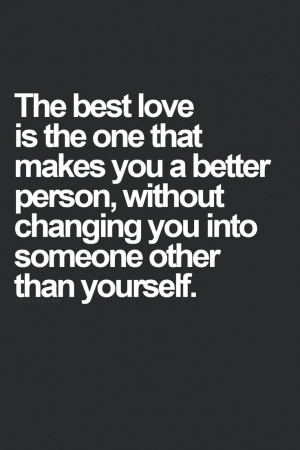 ... Amazing & Romantic Collection Of The Best 46 #I #Love #You #Quotes
