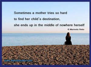 ... , Mothers Quotes, Children, Mother Quotes, Child Quotes, Quotes Close