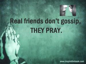 ... .com #god #pray #gossip #quote #christian #love #forgiveness