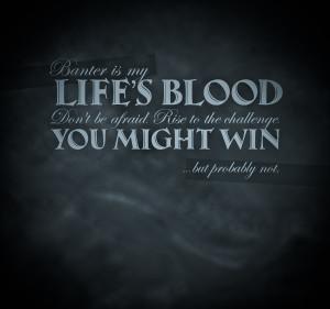 Refreshing quote #1
