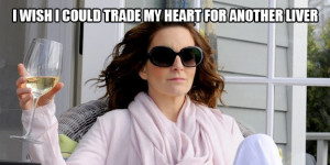 TINA-FEY-WINE-QUOTE-facebook.jpg