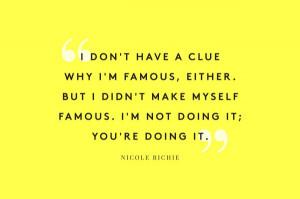 women turning 50 quotes