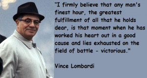 Vince-Lombardi-Quotes-2.jpg